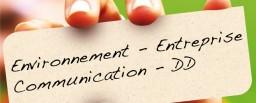 communication environnement