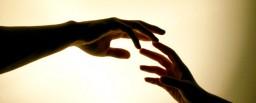 communiquer-parties-prenantes